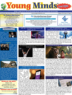 Young-Minds-Volume-VIII_Issue-44