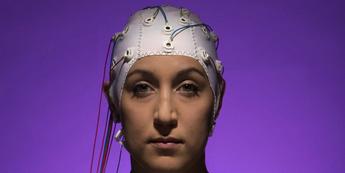 Your brainprint