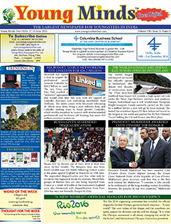 Young-Minds-Volume-VIII_Issue-51np