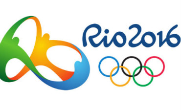 Rio Olympics official theme song released