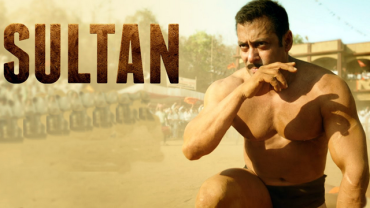 'Sultan' becomes highest grossing film of 2016