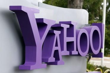 Verizon's $5bn Yahoo deal