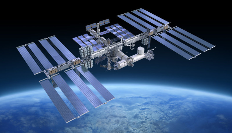 china-alone-to-have-space-station-2024