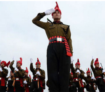 Lt General AK Bhatt to be appointed new DGMO of Indian Army