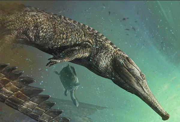 prehistoric-giant-sea-reptile-discovered-in-antarctica