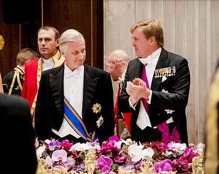 belgium-netherlands-swap-land-to-resolve-territory-issue
