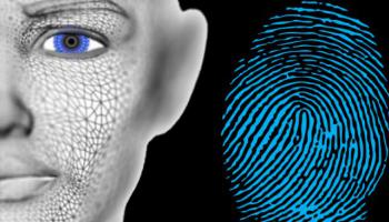 Facial recognition to replace passports at Aus airports