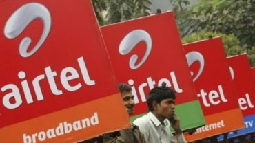 Bharti Airtel to acquire Teenor India