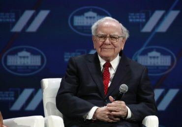 The world's second richest person's company gets $400 mn richer