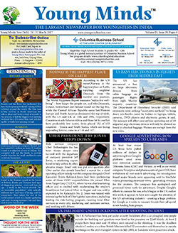 Young-Minds-Volume-IX_Issue-39