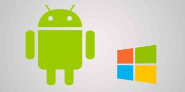 Android overtakes Windows to become internet's most used OS