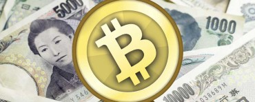 Japan officially recognises Bitcoin as currency
