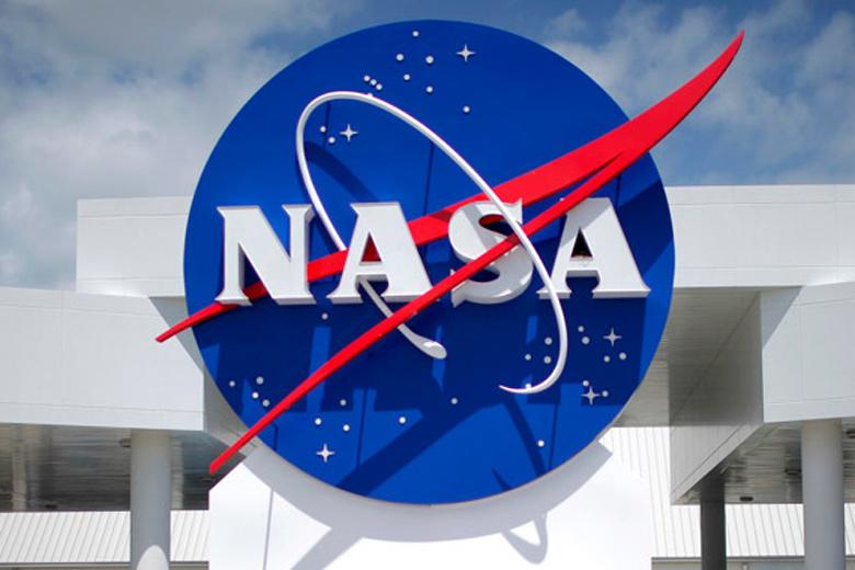 NASA offering