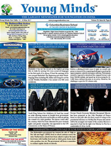 Young-Minds-Volume-IX_Issue-46