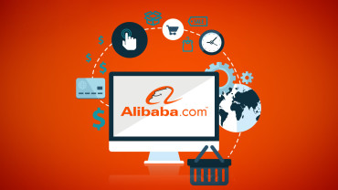 Alibaba could be 5th biggest economy by 203