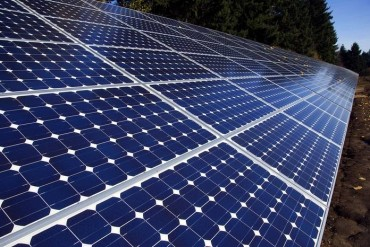New solar cells work for 10,000 hours with same efficiency