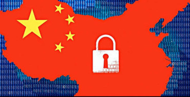 China to block Internet VPNs from 2018