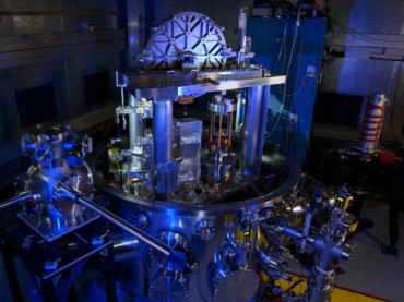 US-based scientists to redefine a 'Kilogram'