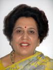 Dr. Shyama Chona