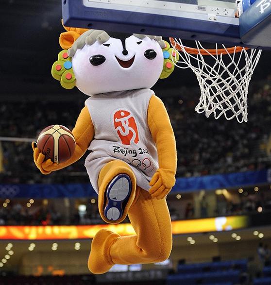 mascots-womens-basketball