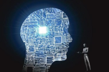 Brain-like computer chips that operate on light made