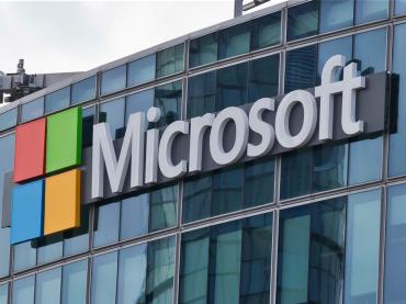 Microsoft, & Facebook complete 6,600 km-undersea internet cable