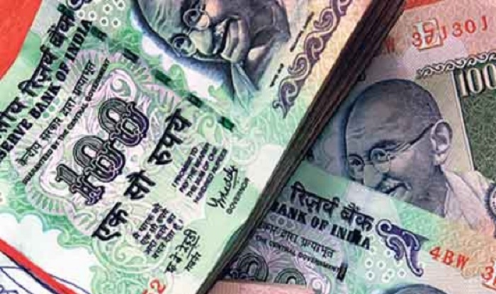 RBI to print new Rs. 100 notes from April 2018