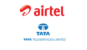 Tata to merge consumer mobile business with Airtel