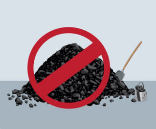 15 nations join global alliance to phase out coal by 2030