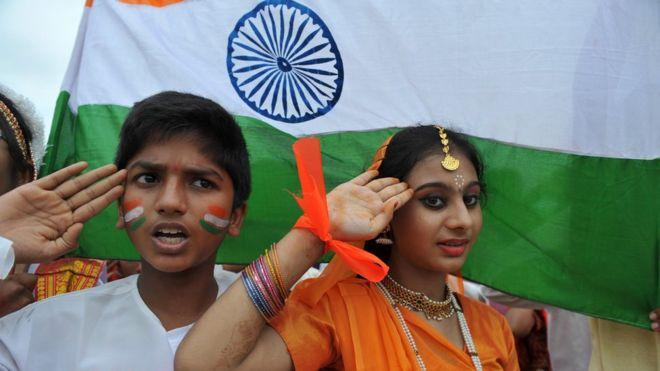 National anthem no longer compulsory in cinemas