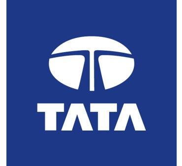 Tata Motors surpasses Honda to become India's 4th-largest carmaker