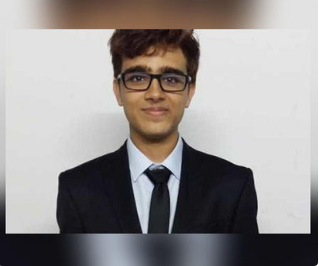 22-year-old Indian bags ₹1.2 cr a year opportunity at Google