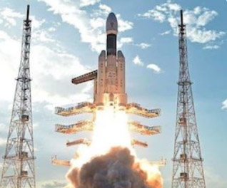India's 1st manned space flight to send 3 persons for 7 days