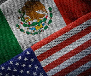 US, Mexico to replace NAFTA with new trade deal