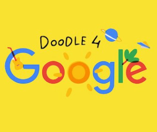 Google announces ₹5-lakh 'Doodle 4 Google' contest in India