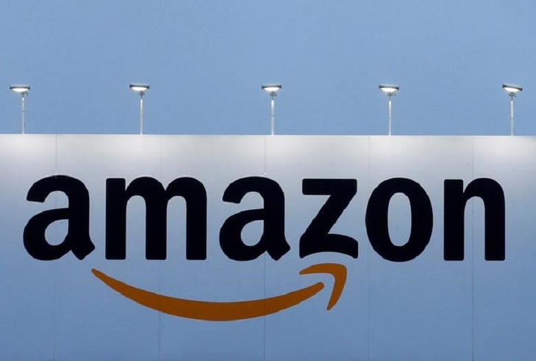 Amazon & Samara buy Birla's retail chain More for ₹4,200 cr