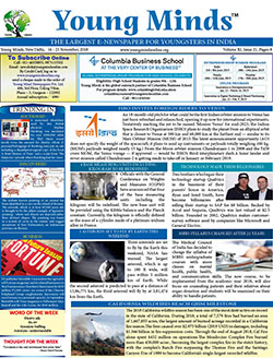 Young-Minds-Volume-XI_Issue-21np