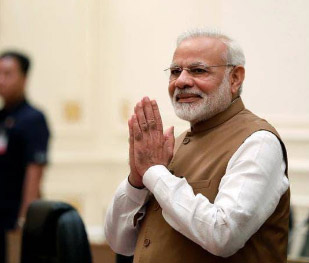 India to host G20 summit in 2022