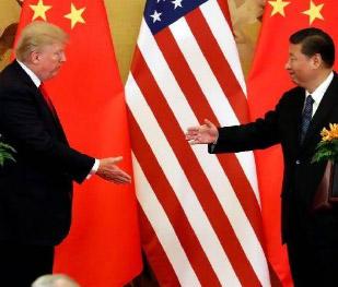 US, China declare 90-day halt to new trade tariffs