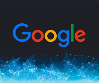 Google India invites startups for 2019 mentorship programme