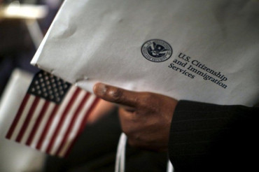 Ending country cap in Green Cards may allow India to dominate path to US citizenship