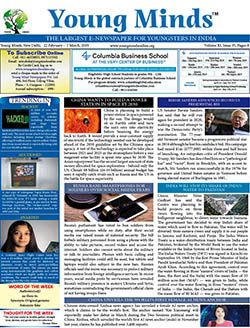 Young-Minds-Volume-XI_Issue-35