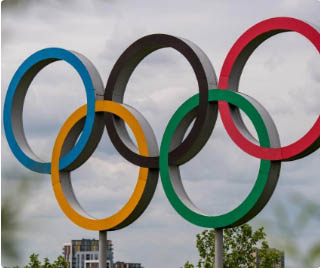 Indonesia submits bid to host 2032 Olympic Games