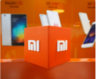 Xiaomi invests ₹3,500 cr in its biggest investment in India so far