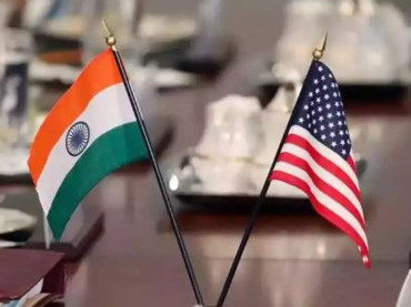US to scrap sops on $5.6 billion Indian exports