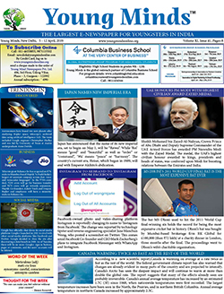 Young-Minds-Volume-XI_Issue-41