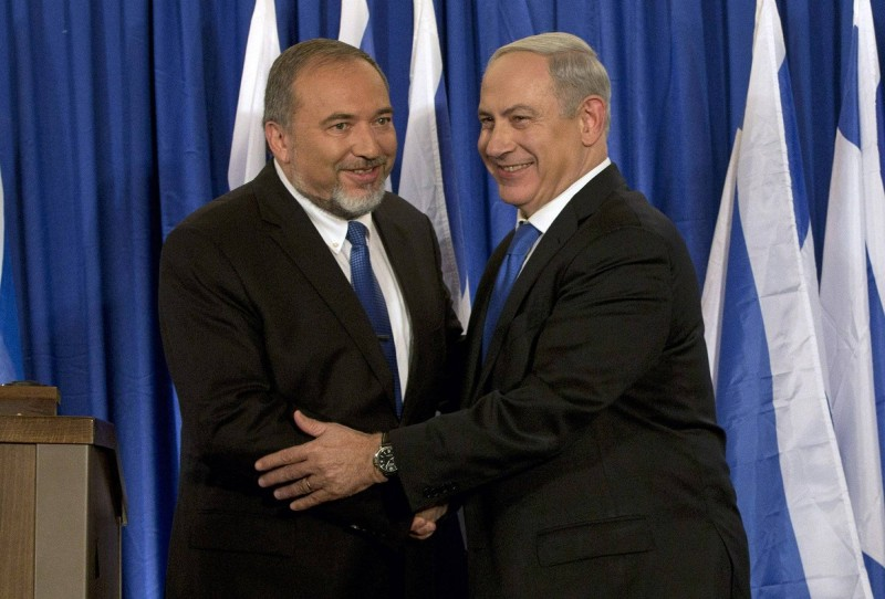 Israel could see second election amid coalition crisis