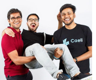 Indian students' team comes 2nd at Microsoft competition