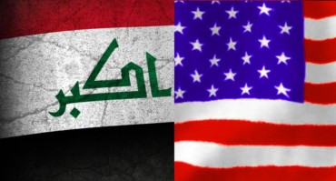 U.S. warns on possible 'imminent threats' to U.S. forces in Iraq