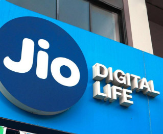 Reliance Jio to launch 'Super App' with 100 services